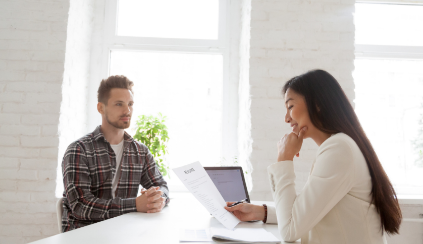 5 checks to be ready for your interview   GradAustralia